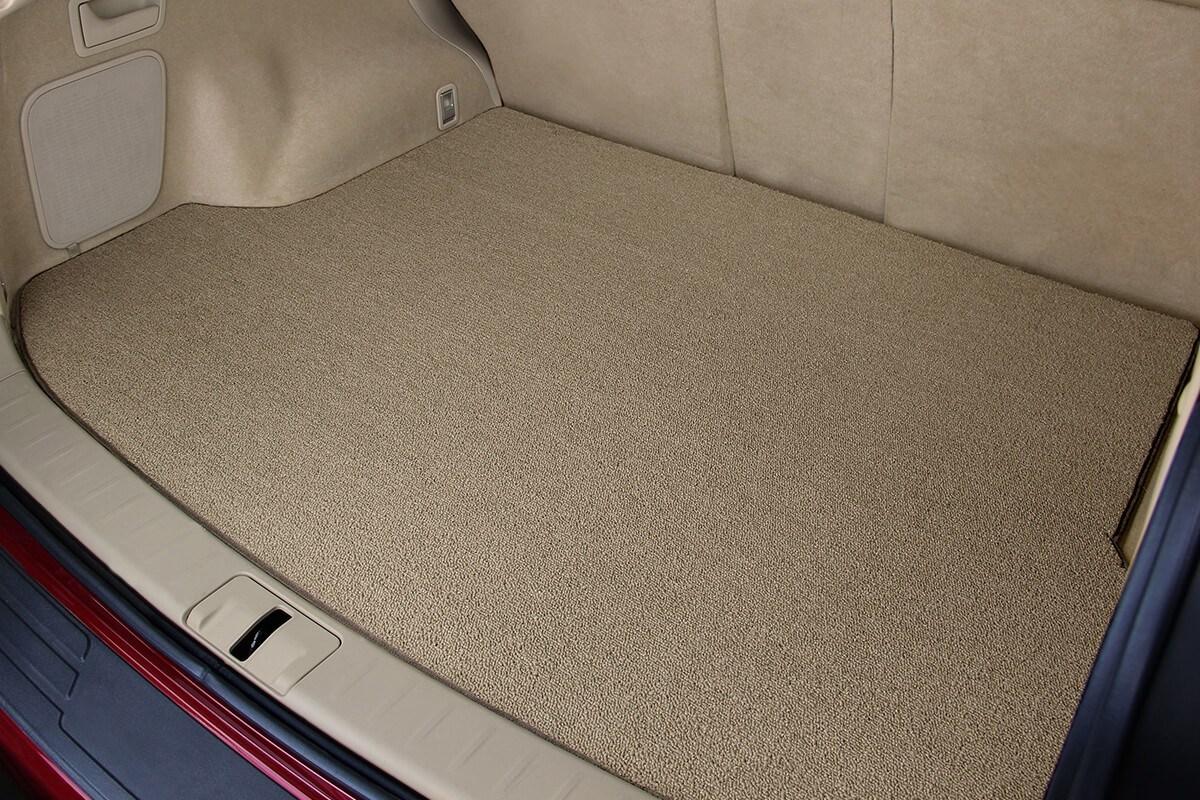 Lloyd Classic Loop Carpet Floor Mats Partcatalog Com