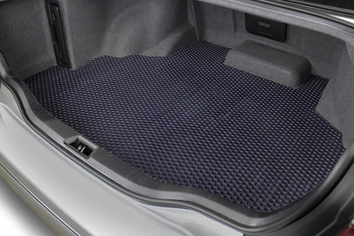 Rubber floor mats for jaguar xf - Rubber Floor Mats For Jaguar Xf 17