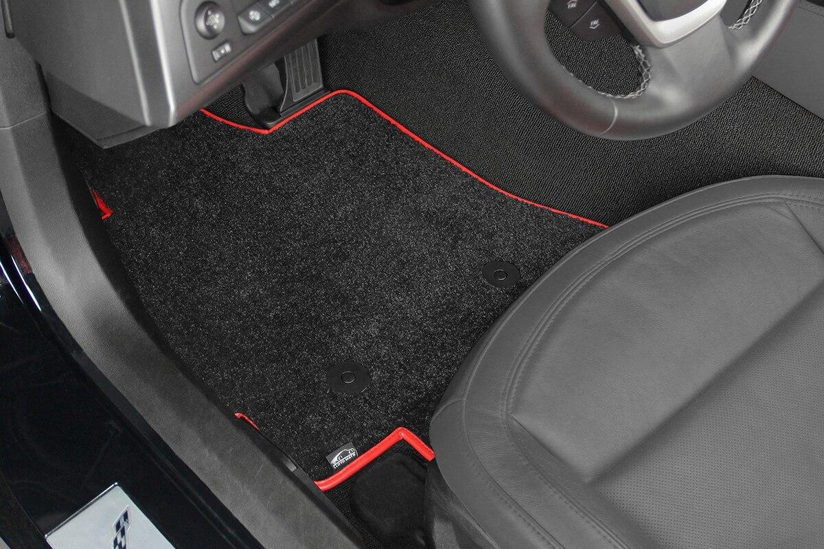 Lloyd Ultimat Carpet Floor Mats Partcatalog Com