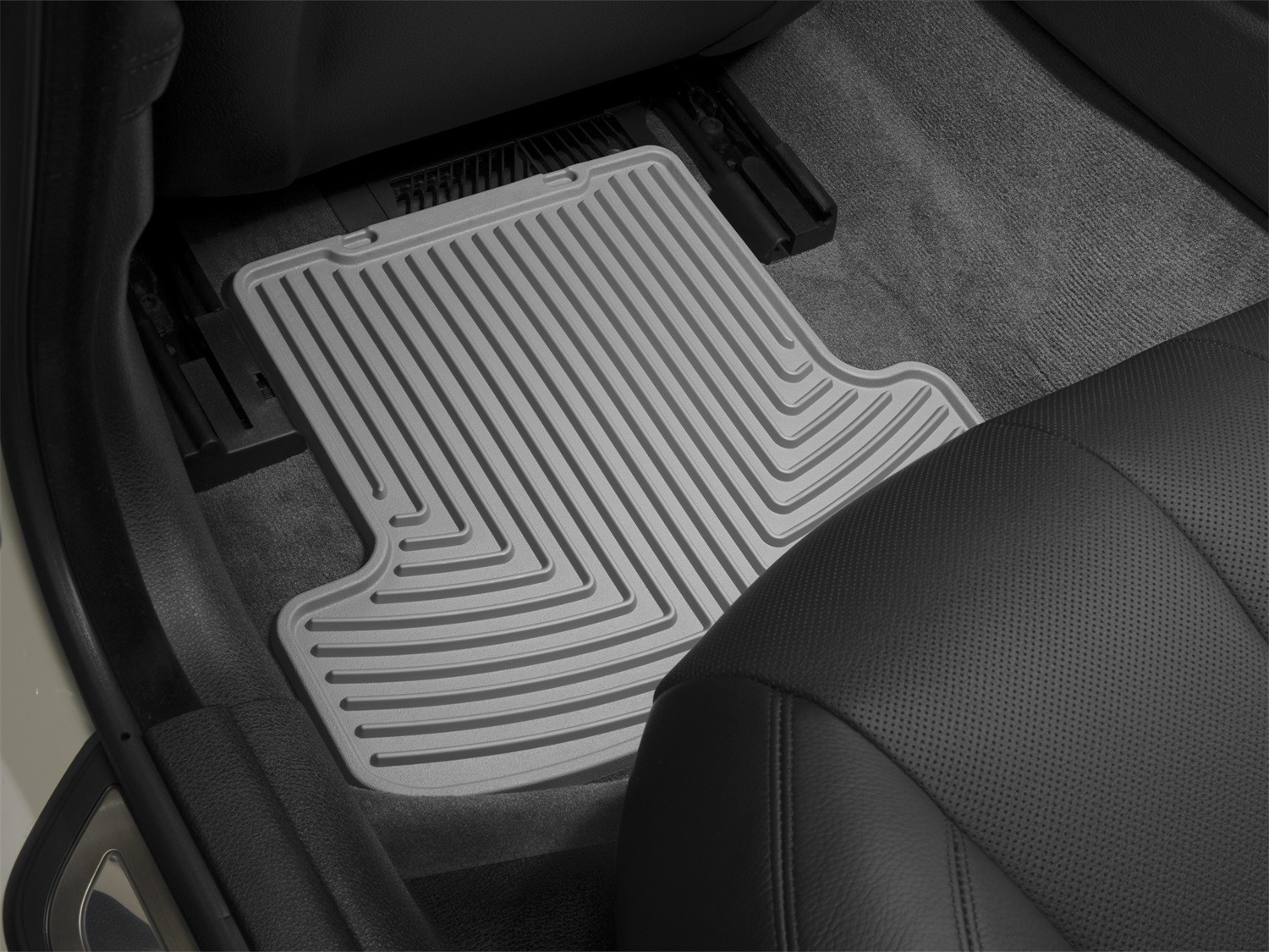 Weathertech floor mats alternative - Weathertech Floor Mats Alternative 4