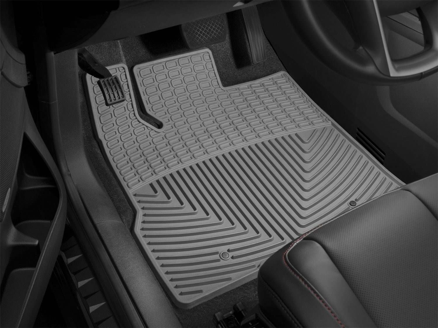 Weathertech All Weather Floor Mats Free Shipping